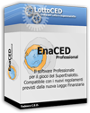 EnaCED Professional
