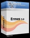 Ermes 5.0