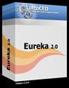 Eureka 2.0