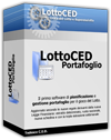 LottoCED Portafoglio
