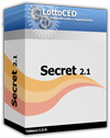 Secret 2.1